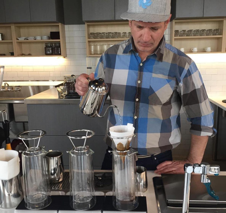 Sirius Sirius Hound Coffee Cafes Roasters Hound Sirius Hound Coffee Roasters Cafes Coffee Cafes 0wPn8OkNX