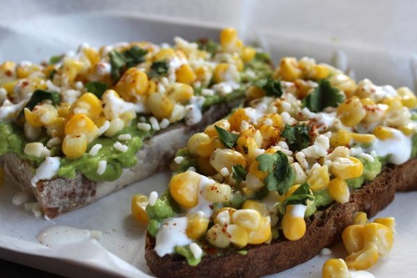 coffee_hound_elote_toast
