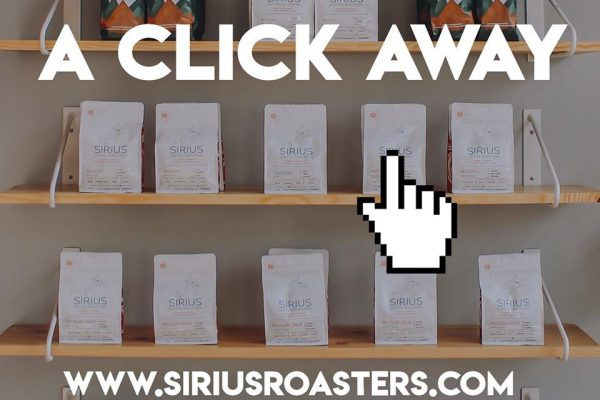 sirius_roasters_click_away