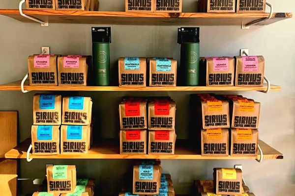 sirius_roasters_spring_selection_2021-boost